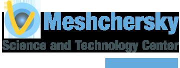 Meshchersky Science and Technology Center